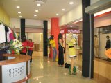 OUTLET INA DESIGN